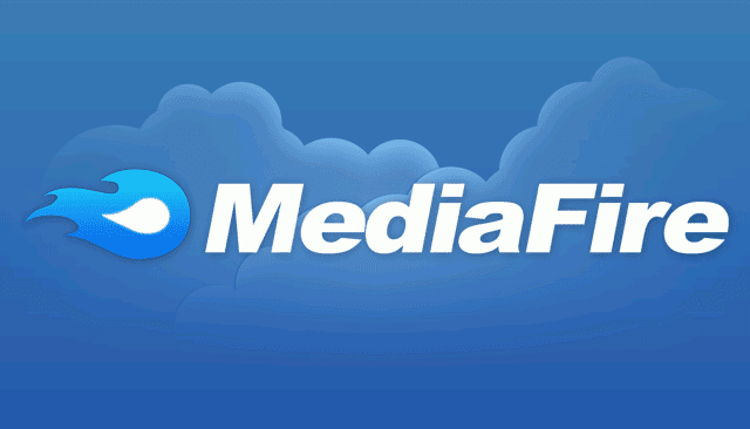 Cara Download File Di Mediafire