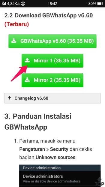 Cara Download File Di Zippyshare 3