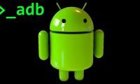 Cara Instal Android Debugging Bridge (adb) Di Windows Dan Mac
