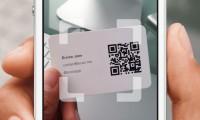 Cara Scan Qr Code Dan Barcode Dengan Ponsel Android