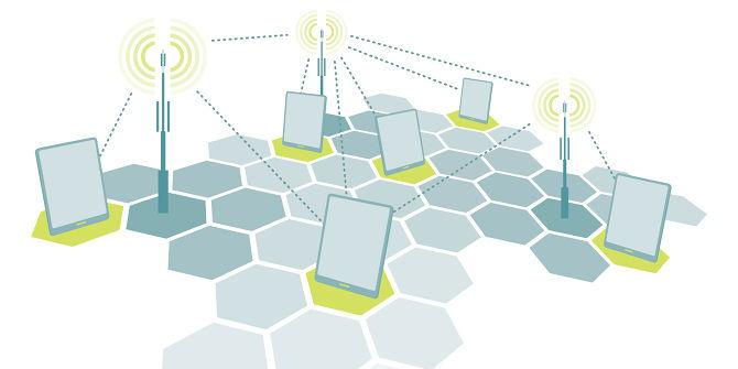 Cara Sembunyikan Jaringan Wi Fi Lewat Pengaturan Router D