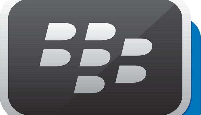 Download Bbm Plus Versi Terbaru
