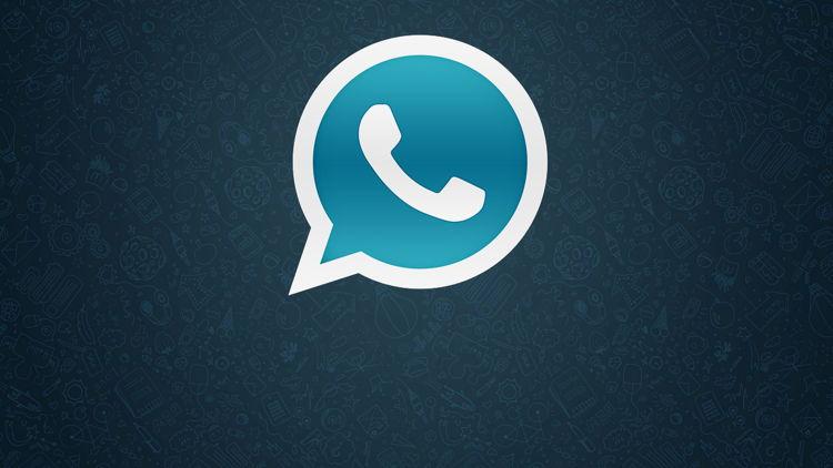 Download Whatsapp Plus Versi Terbaru