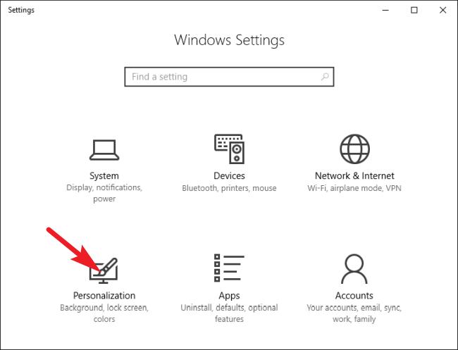 Mengembalikan Command Prompt Di Menu Power Users Windows 10 A