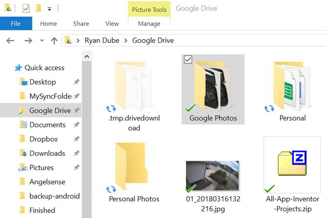 4 Tools Untuk Mencadangkan File Pada Perangkat Android Ke Pc 5