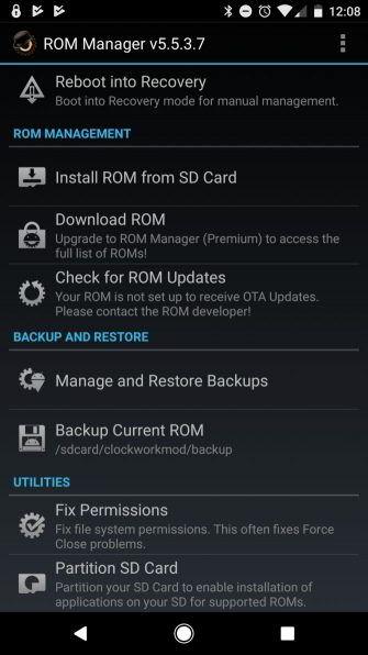 4 Tools Untuk Mencadangkan File Pada Perangkat Android Ke Pc 6