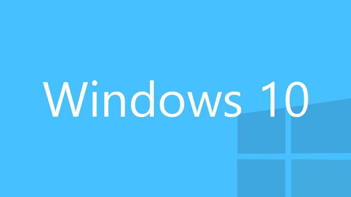 5 Cara Untuk Keluar Dari Windows 10