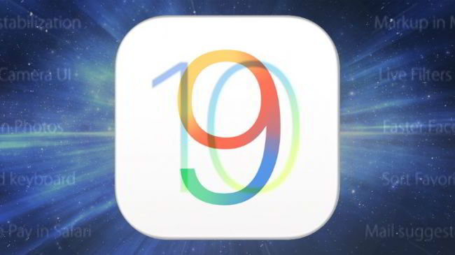 Cara Meng Uninstall Ios 10 Dan Downgrade Ke Ios 9