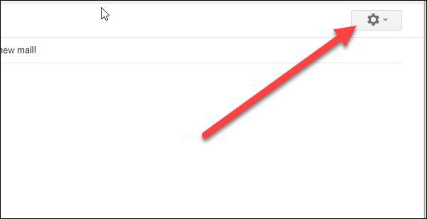 Cara Menggunakan Gmail Melalui Microsoft Outlook 1