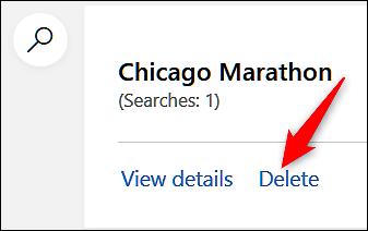 Cara Menghapus Riwayat Pencarian Di Bing 5