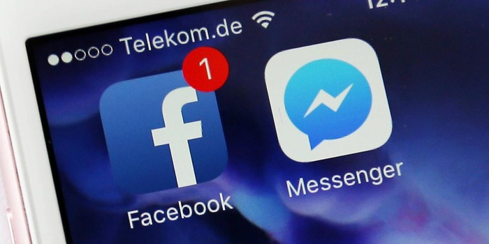Cara Menghapus Semua Pesan Di Facebook Sekaligus