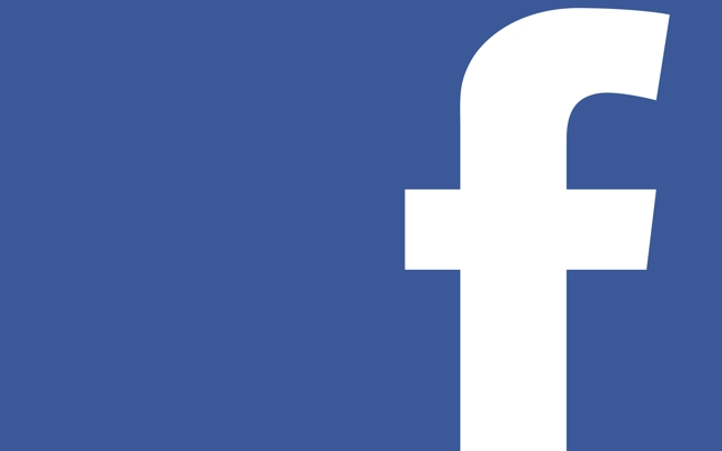 Cara Menghapus Semua Postingan Di Facebook Dengan Cepat 2