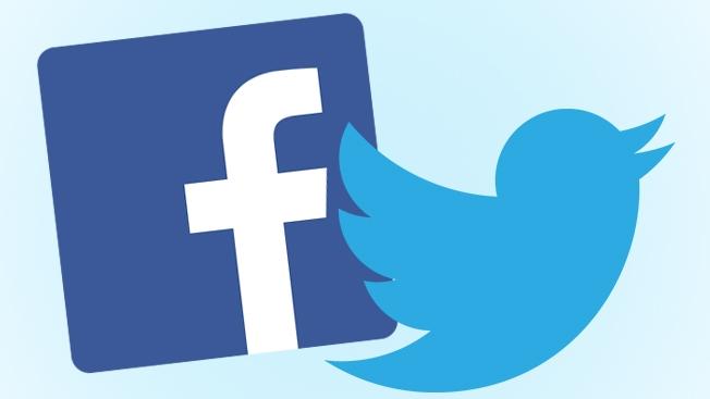 Cara Menghubungkan Twitter Ke Facebook (dan Juga Sebaliknya)