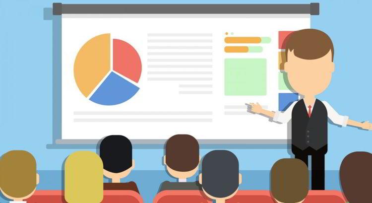 Cara Mengubah Ukuran Slide Pada Aplikasi Powerpoint