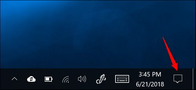Cara Menonaktifkan Rotasi Layar Otomatis Di Windows 10 1