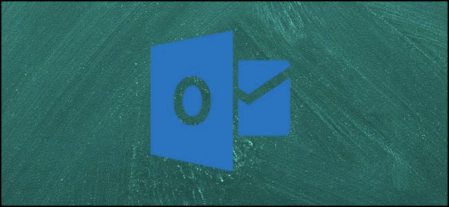 Cara Menyimpan Email Sebagai File Di Microsoft Outlook