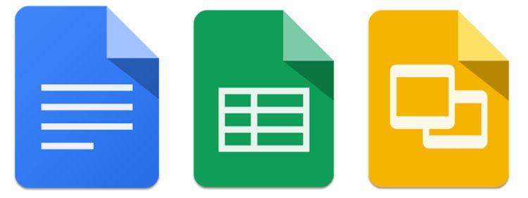 Cara Menyimpan Foto Dari Google Docs
