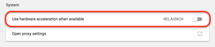 Cara Mengatasi Video Di Youtube Tidak Dapat Di Play 5