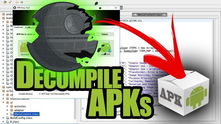 16 Game Hack Apps Terbaik Untuk Android 15