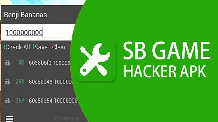 16 Game Hack Apps Terbaik Untuk Android 5