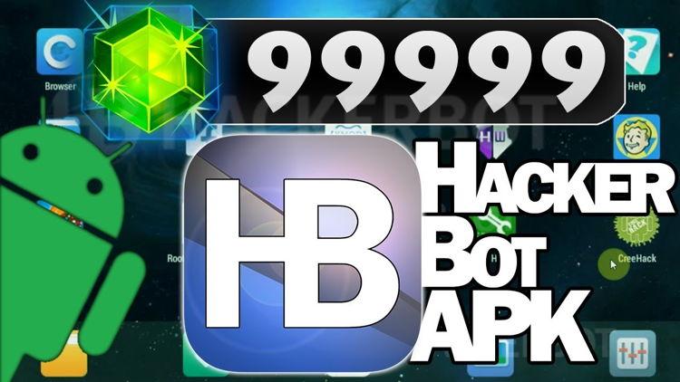 16 Game Hack Apps Terbaik Untuk Android 6