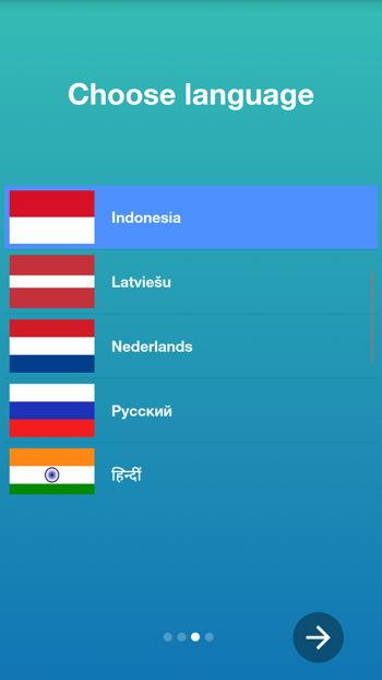 Cara Melihat Password Wi Fi Yang Tersimpan Di Android 6