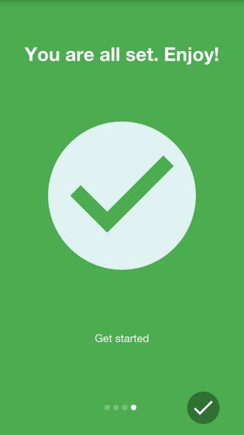 Cara Melihat Password Wi Fi Yang Tersimpan Di Android 7