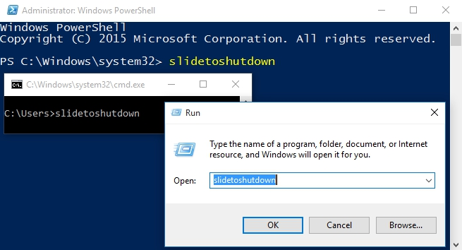 8 Cara Shut Down Atau Restart Di Windows 10 11