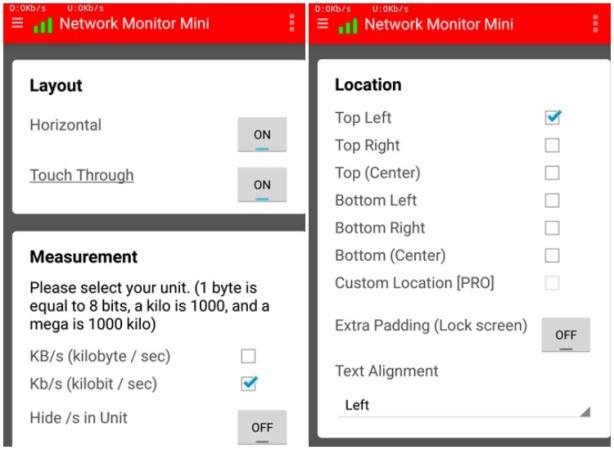 Aplikasi Untuk Memantau Kinerja Sistem Perangkat Android 2