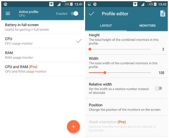 Aplikasi Untuk Memantau Kinerja Sistem Perangkat Android 3