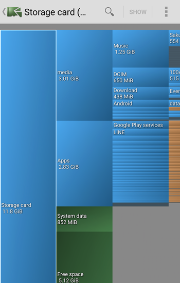 Aplikasi Untuk Memantau Kinerja Sistem Perangkat Android 4