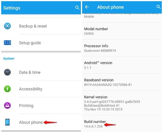 Aplikasi Untuk Memantau Kinerja Sistem Perangkat Android 7