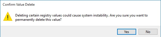 Cara Hapus Riwayat Pencarian Di File Explorer Windows 7