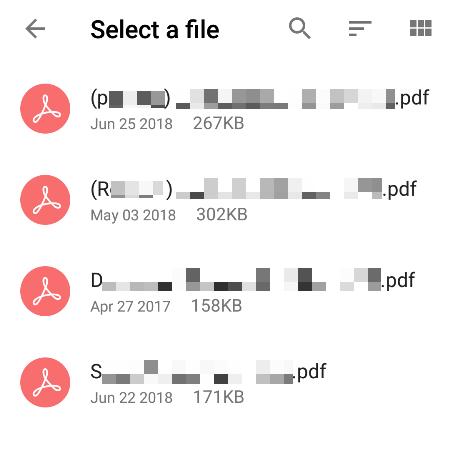 Cara Kompresi File Pdf Di Windows Dan Android 6