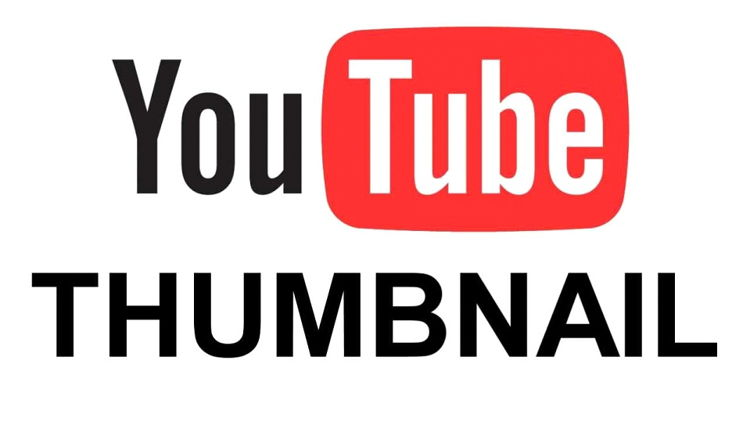 Cara Menjadi Youtube Yang Paling Ampuh 3