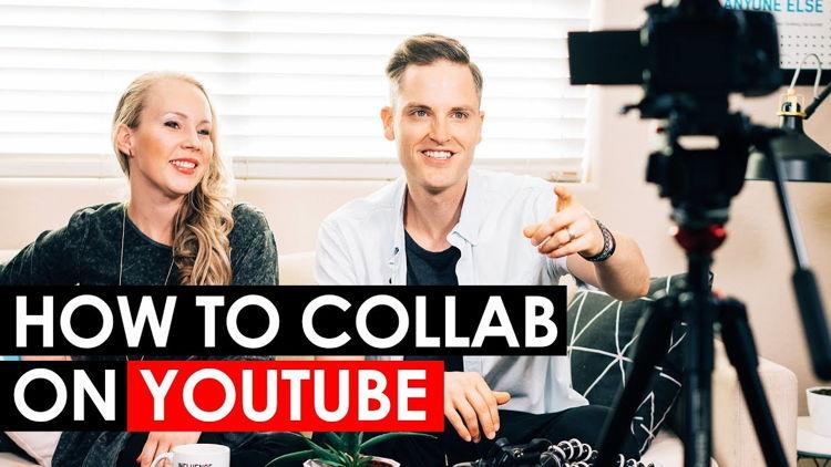 Cara Menjadi Youtube Yang Paling Ampuh 5a