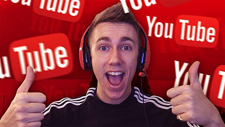 Cara Menjadi Youtube Yang Paling Ampuh