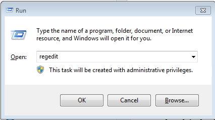 Tambahkan Opsi Open With Saat Menyeleksi Banyak File Di Windows Aa