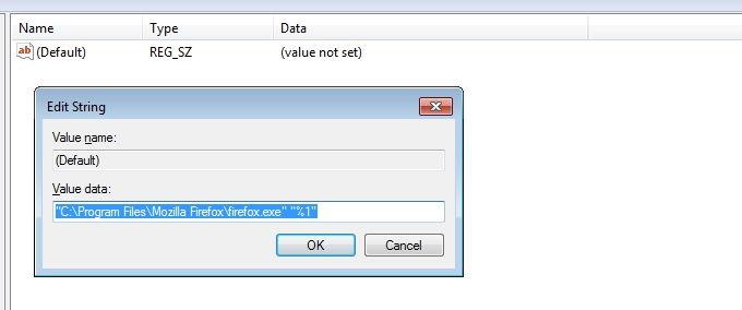 Tambahkan Opsi Open With Saat Menyeleksi Banyak File Di Windows Ee