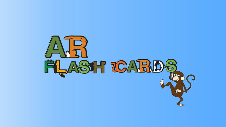 Top 9 Trendy Apps Of 2019 Ar Flashcards
