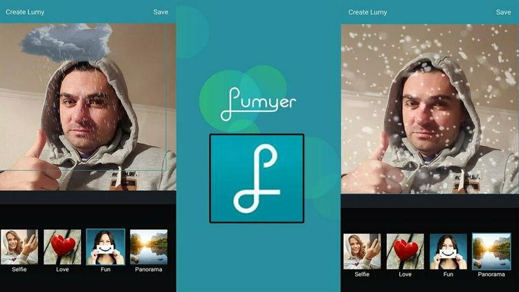 Top 9 Trendy Apps Of 2019 Lumyer
