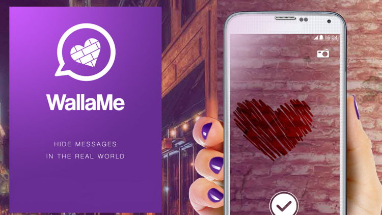 Top 9 Trendy Apps Of 2019 Wallame