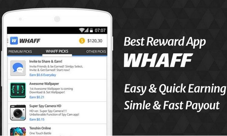 5 Game Android Yang Menghasilkan Uang Hingga Jutaan Rupiah C